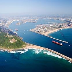 Port_Durban