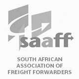 South African Association of Freight Forwarders