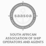 South African Association of Ship Operators and Agents