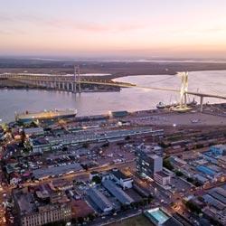 Port_Maputo